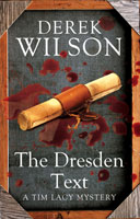 The Dresden Text